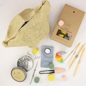Cocoknits Essentials Kit