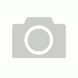 Sophie's Universe Bellissimo Orchard Kit